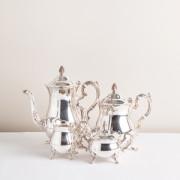 TCC_300X300_teapots_2