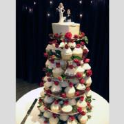 TCC_Cupcake_3