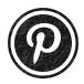 Social - Pinterest