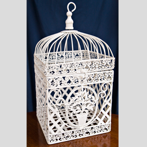 Wedding Card Holder