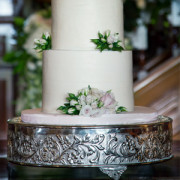 TCC_weddingcakestd_2