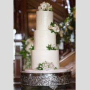 TCC_weddingcakestd_3
