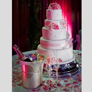 TCC_weddingcakestd_4