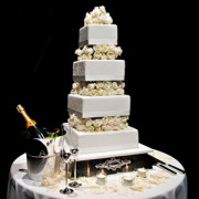 TCC_weddingcakestd_9